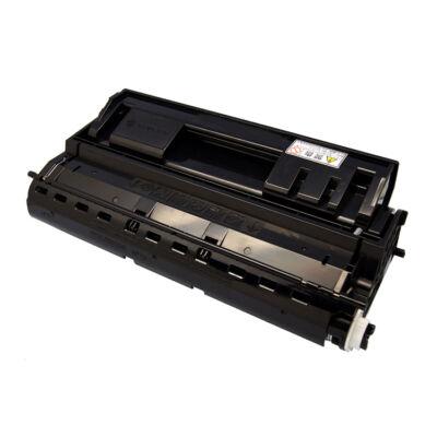 Epson M8000 toner FEKETE