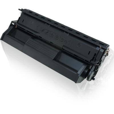 Epson N2550 toner