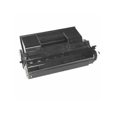 Epson N3000 toner