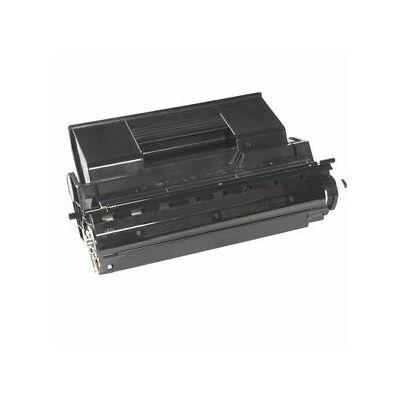 Epson N3000 toner FEKETE
