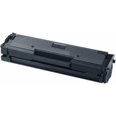 Samsung MLT-D111S Fekete toner