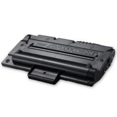 Samsung SCX-4200 toner FEKETE
