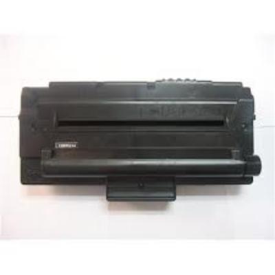 Samsung D1092,Scx-4300 toner