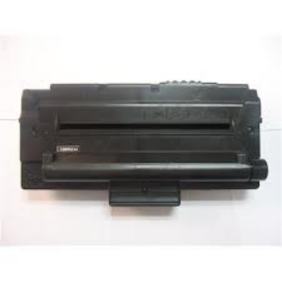Samsung D1092,Scx-4300 toner FEKETE