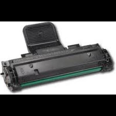 Samsung SCX-4725 D3 toner