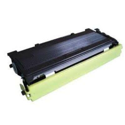 Brother utángyártott toner - TN-1050, TN-1030 FEKETE