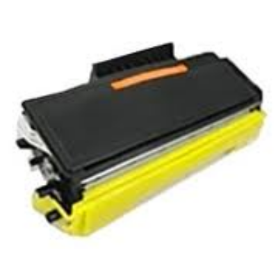 TN-650,TN-3280, TN-3290 ( új kompatibilis) toner