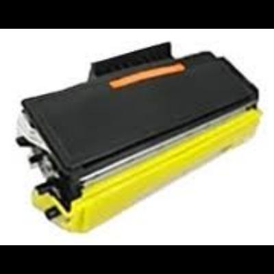 TN-650,TN-3280, TN-3290 ( új kompatibilis) toner FEKETE