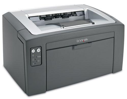 Hol használjuk majd a nyomtatónkat?